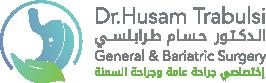 Dr. Hussam Al Trabulsi